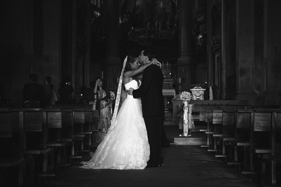 L + J | Bom Jesus Do Monte Wedding | Braga, Portugal | Destination Wedding Photographer 1