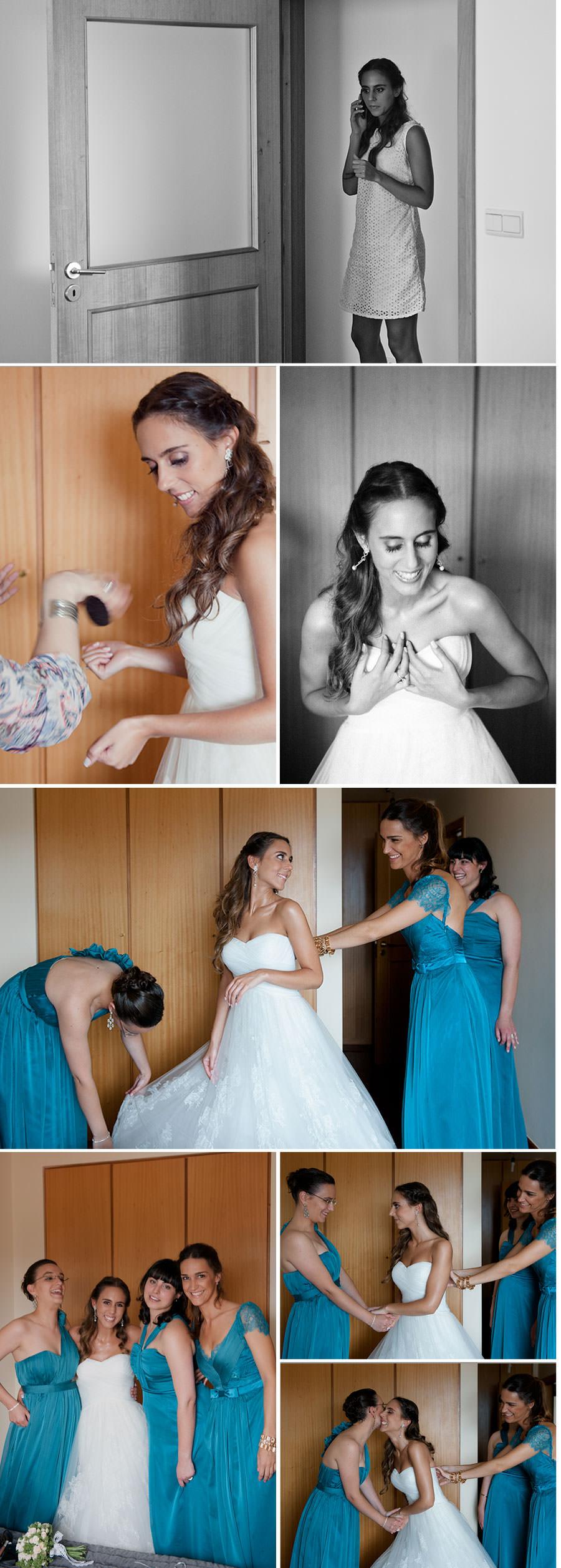L + J   Bom Jesus Do Monte Wedding   Braga, Portugal   Destination Wedding Photographer 84