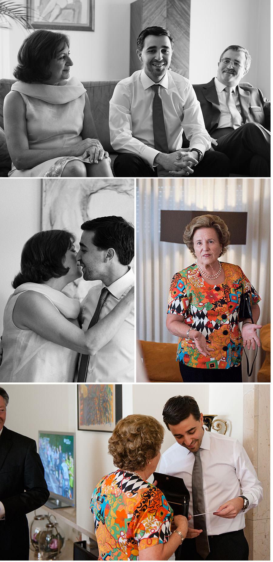 L + J | Bom Jesus Do Monte Wedding | Braga, Portugal | Destination Wedding Photographer 5