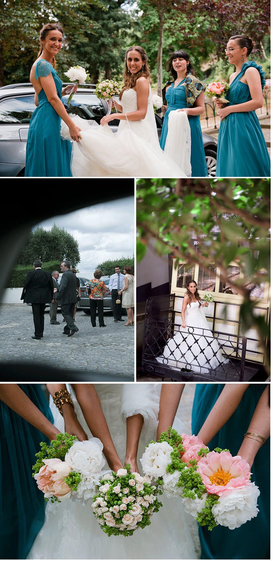 L + J | Bom Jesus Do Monte Wedding | Braga, Portugal | Destination Wedding Photographer 6