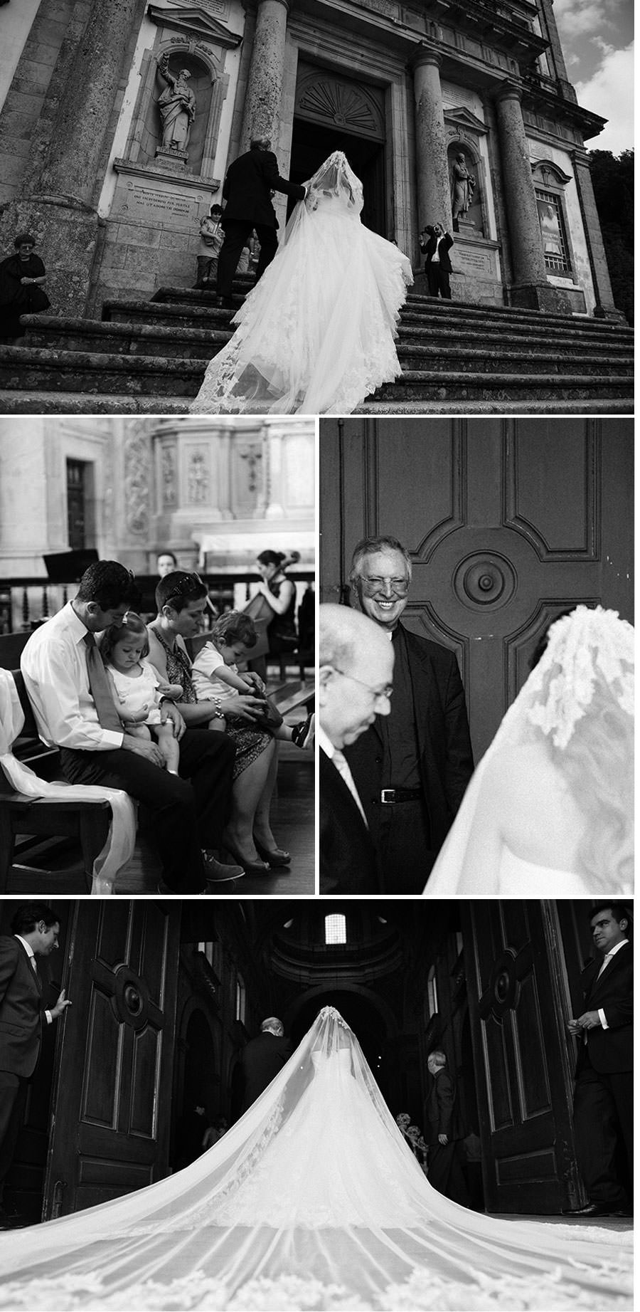 L + J   Bom Jesus Do Monte Wedding   Braga, Portugal   Destination Wedding Photographer 89