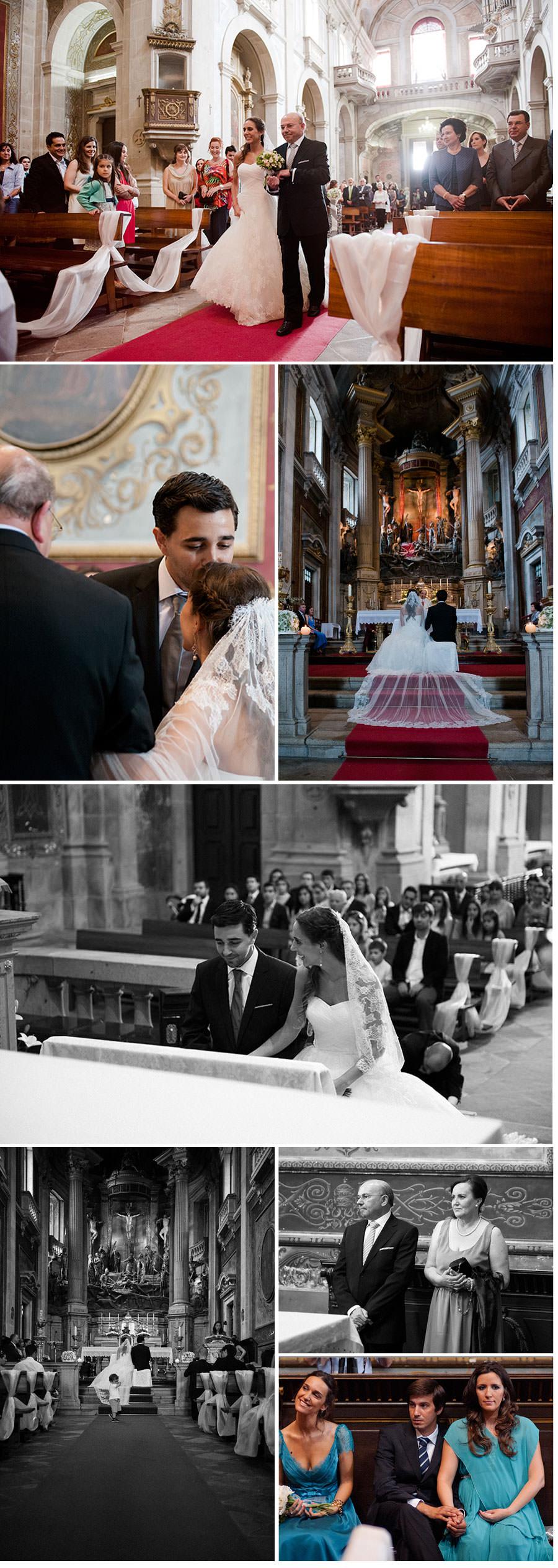 L + J | Bom Jesus Do Monte Wedding | Braga, Portugal | Destination Wedding Photographer 10