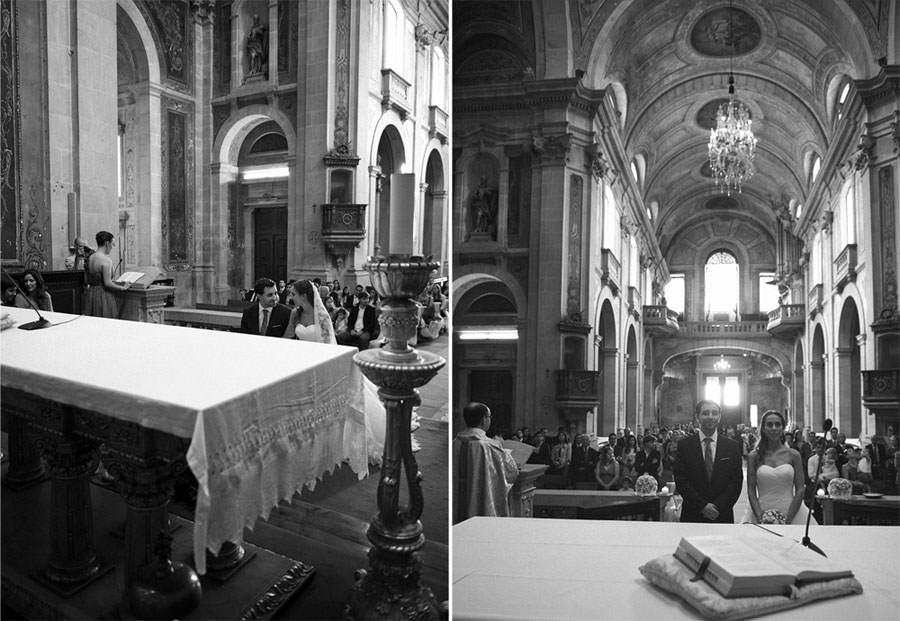 L + J | Bom Jesus Do Monte Wedding | Braga, Portugal | Destination Wedding Photographer 11