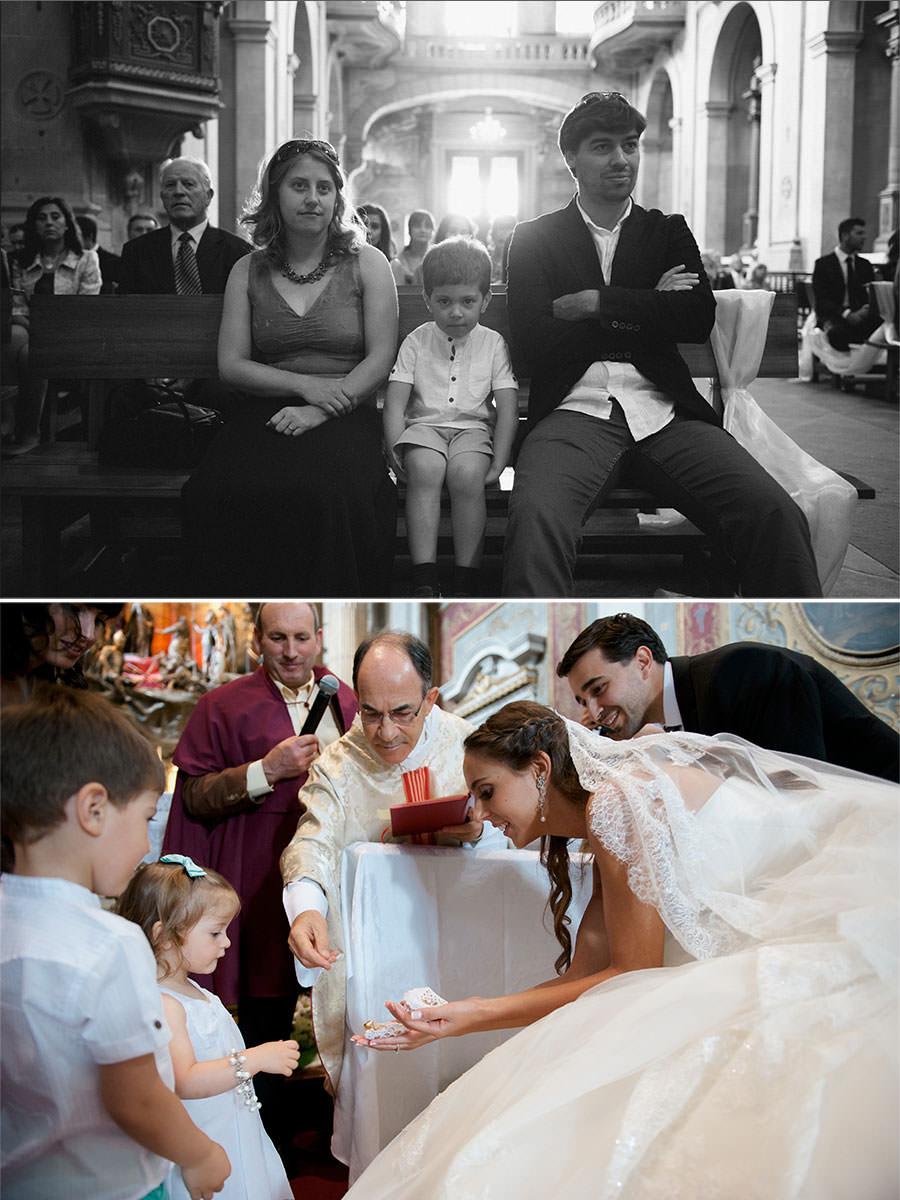 L + J | Bom Jesus Do Monte Wedding | Braga, Portugal | Destination Wedding Photographer 12