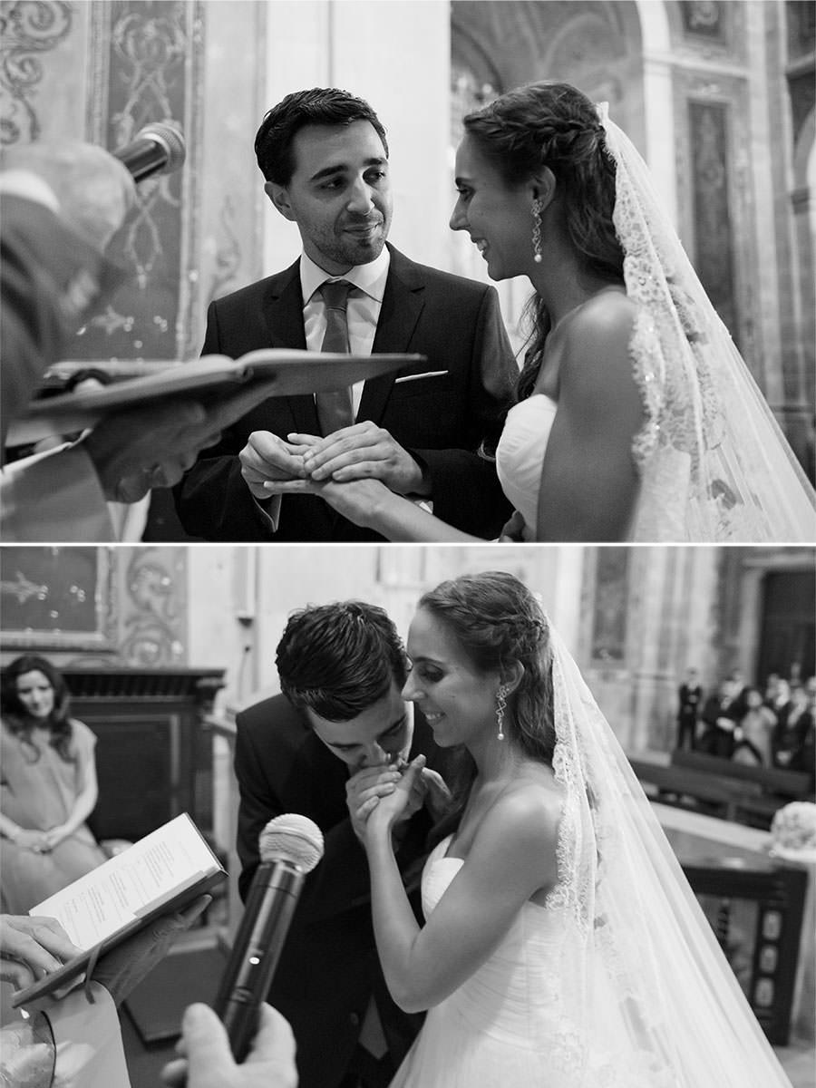 L + J | Bom Jesus Do Monte Wedding | Braga, Portugal | Destination Wedding Photographer 13