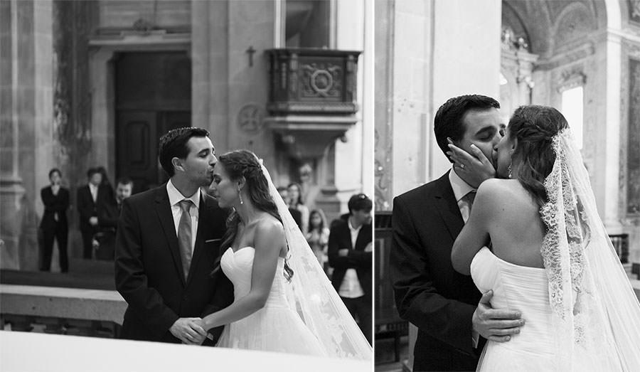 L + J | Bom Jesus Do Monte Wedding | Braga, Portugal | Destination Wedding Photographer 15