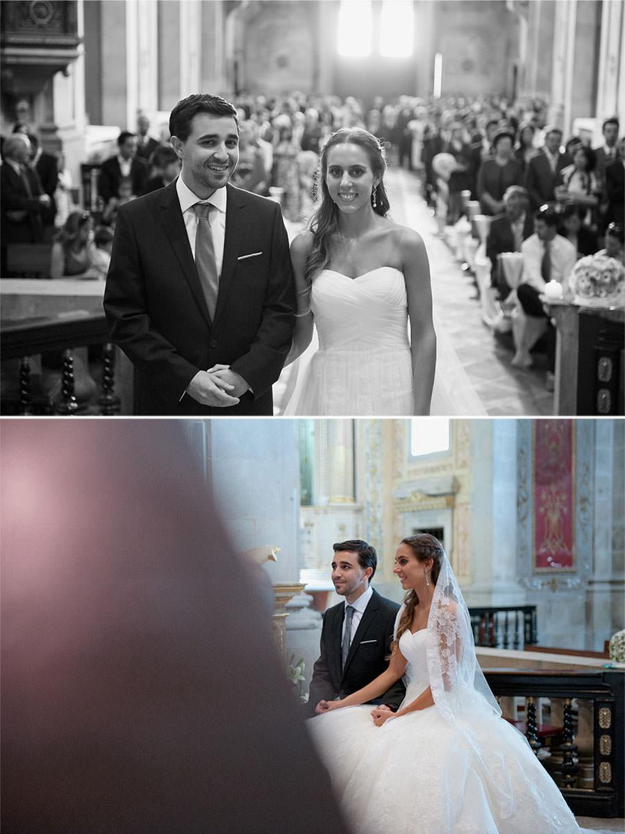 L + J | Bom Jesus Do Monte Wedding | Braga, Portugal | Destination Wedding Photographer 16