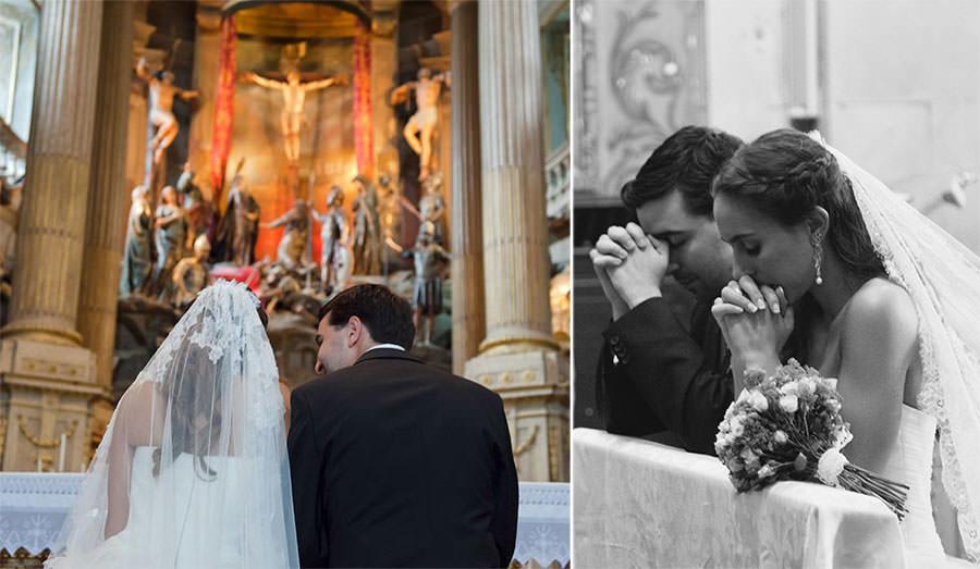 L + J | Bom Jesus Do Monte Wedding | Braga, Portugal | Destination Wedding Photographer 17