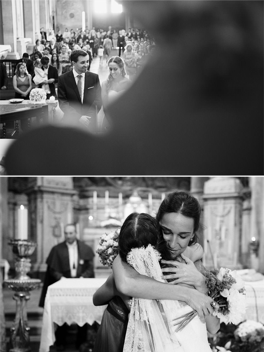 L + J   Bom Jesus Do Monte Wedding   Braga, Portugal   Destination Wedding Photographer 98