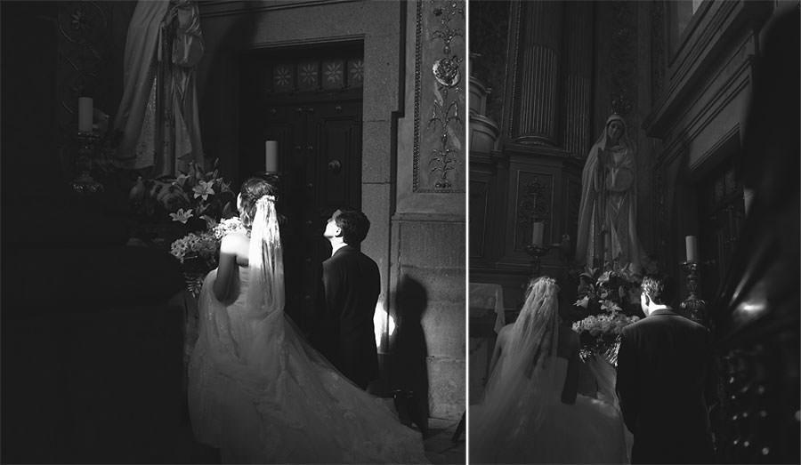 L + J | Bom Jesus Do Monte Wedding | Braga, Portugal | Destination Wedding Photographer 19