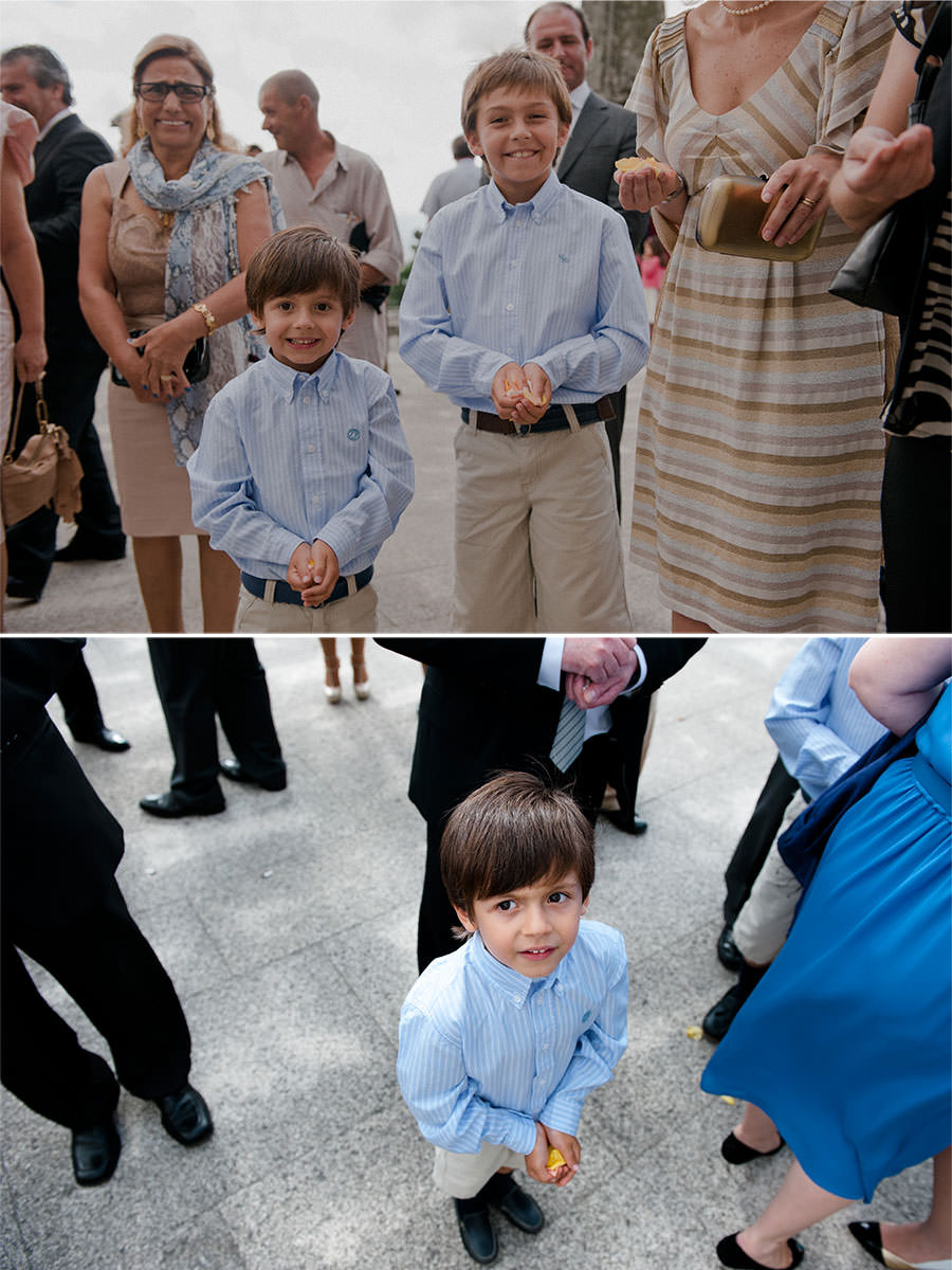 L + J   Bom Jesus Do Monte Wedding   Braga, Portugal   Destination Wedding Photographer 101