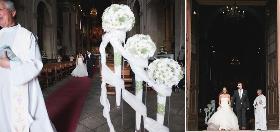 L + J | Bom Jesus Do Monte Wedding | Braga, Portugal | Destination Wedding Photographer 22