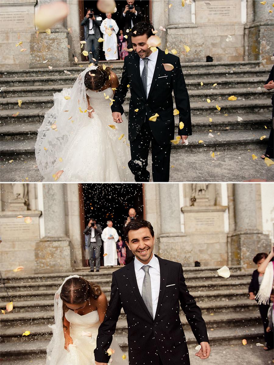 L + J   Bom Jesus Do Monte Wedding   Braga, Portugal   Destination Wedding Photographer 103