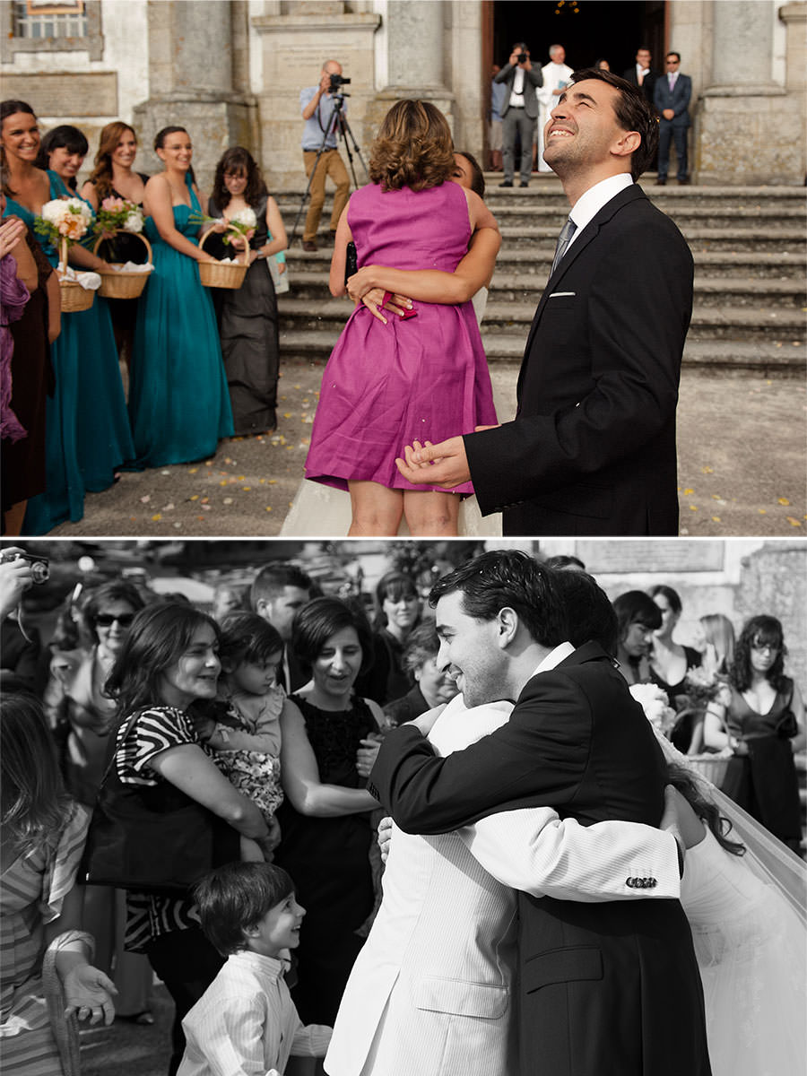 L + J | Bom Jesus Do Monte Wedding | Braga, Portugal | Destination Wedding Photographer 24
