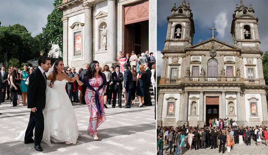 L + J   Bom Jesus Do Monte Wedding   Braga, Portugal   Destination Wedding Photographer 105