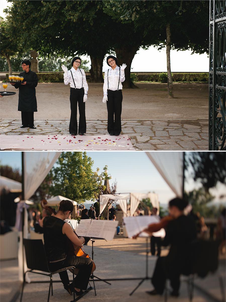L + J   Bom Jesus Do Monte Wedding   Braga, Portugal   Destination Wedding Photographer 107