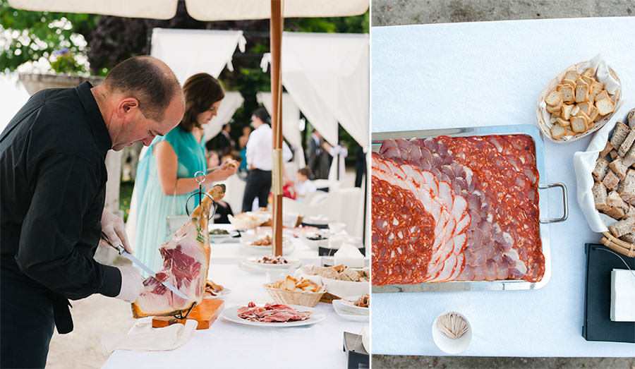 L + J | Bom Jesus Do Monte Wedding | Braga, Portugal | Destination Wedding Photographer 28