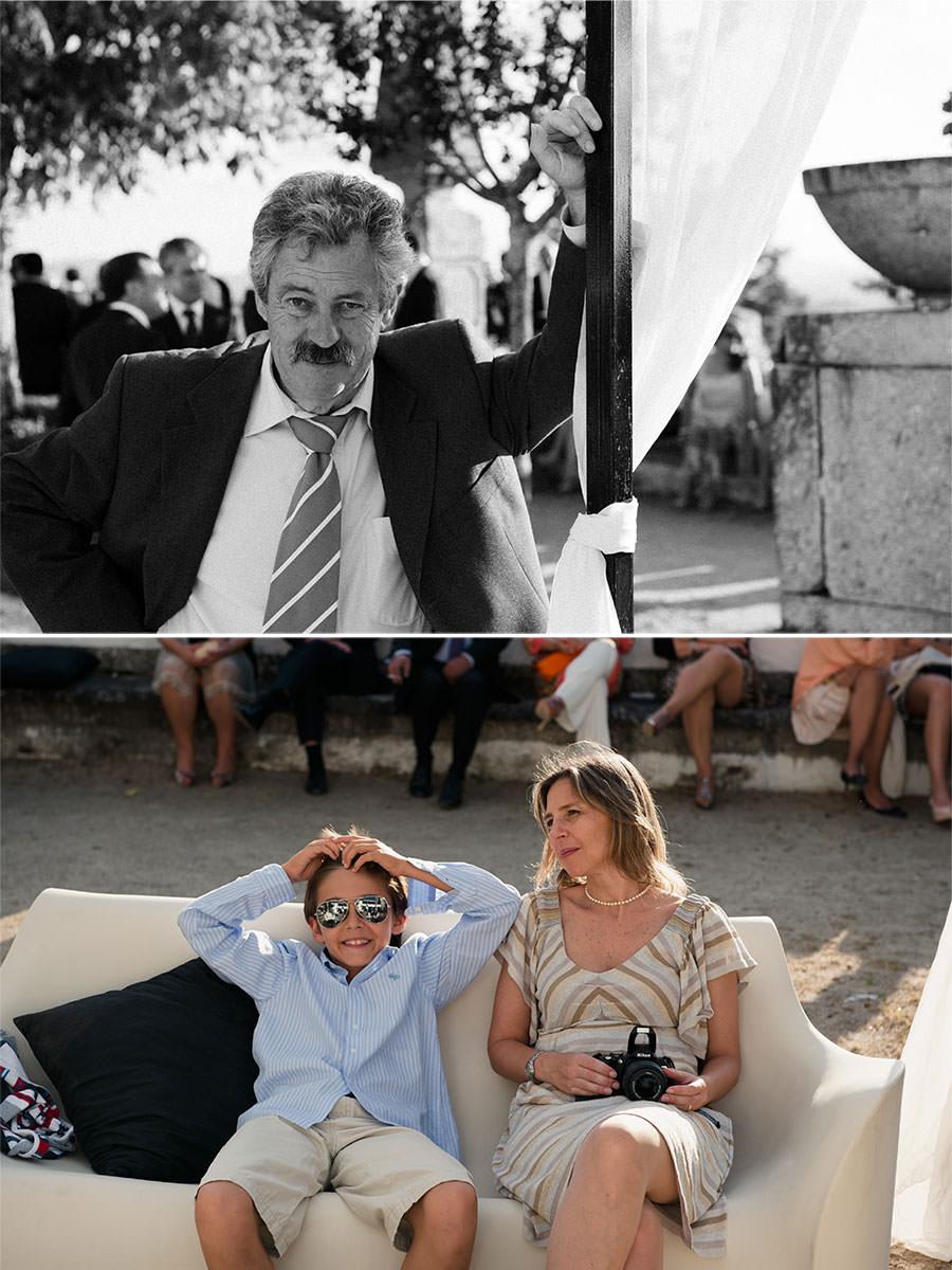 L + J   Bom Jesus Do Monte Wedding   Braga, Portugal   Destination Wedding Photographer 109