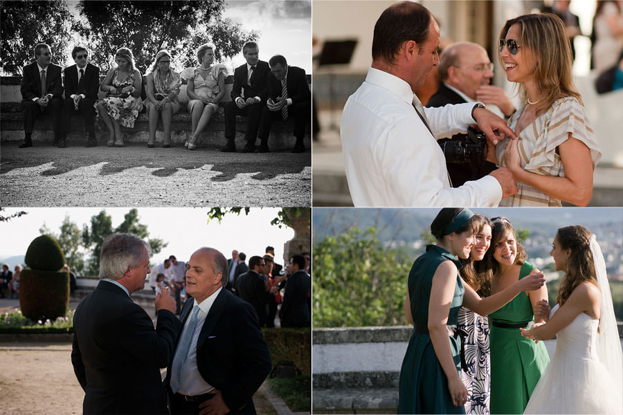 L + J   Bom Jesus Do Monte Wedding   Braga, Portugal   Destination Wedding Photographer 110