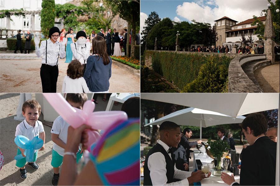 L + J | Bom Jesus Do Monte Wedding | Braga, Portugal | Destination Wedding Photographer 31