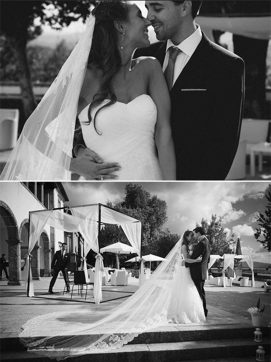 L + J | Bom Jesus Do Monte Wedding | Braga, Portugal | Destination Wedding Photographer 32