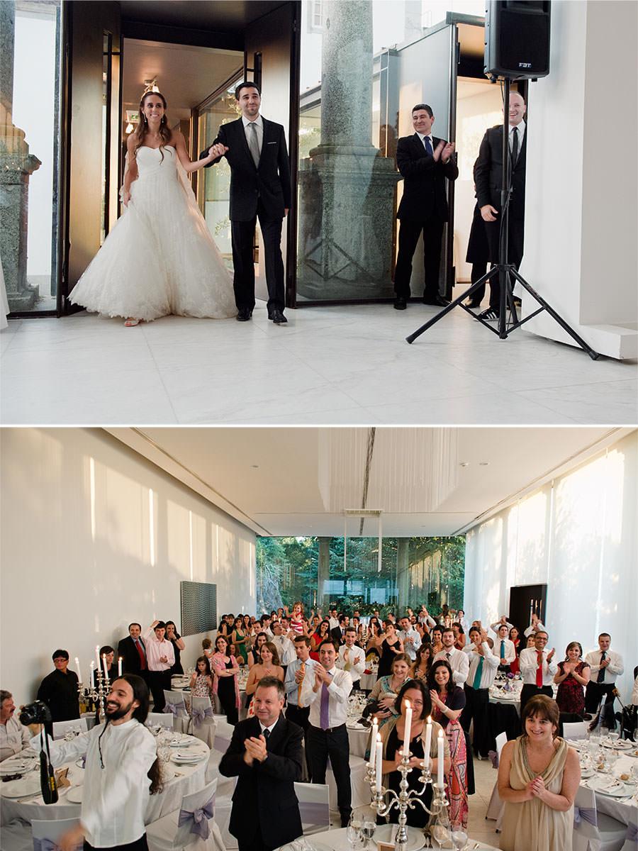 L + J | Bom Jesus Do Monte Wedding | Braga, Portugal | Destination Wedding Photographer 34