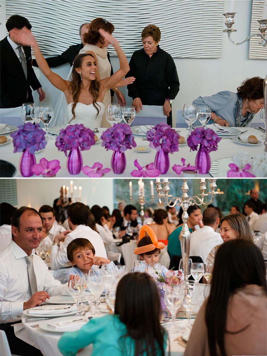 L + J | Bom Jesus Do Monte Wedding | Braga, Portugal | Destination Wedding Photographer 35