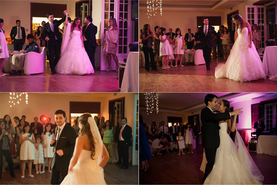 L + J | Bom Jesus Do Monte Wedding | Braga, Portugal | Destination Wedding Photographer 38