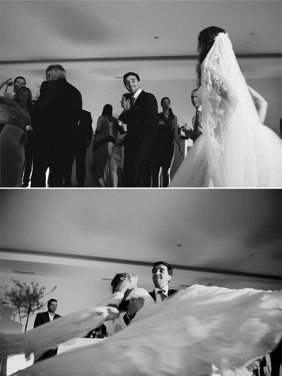L + J   Bom Jesus Do Monte Wedding   Braga, Portugal   Destination Wedding Photographer 119