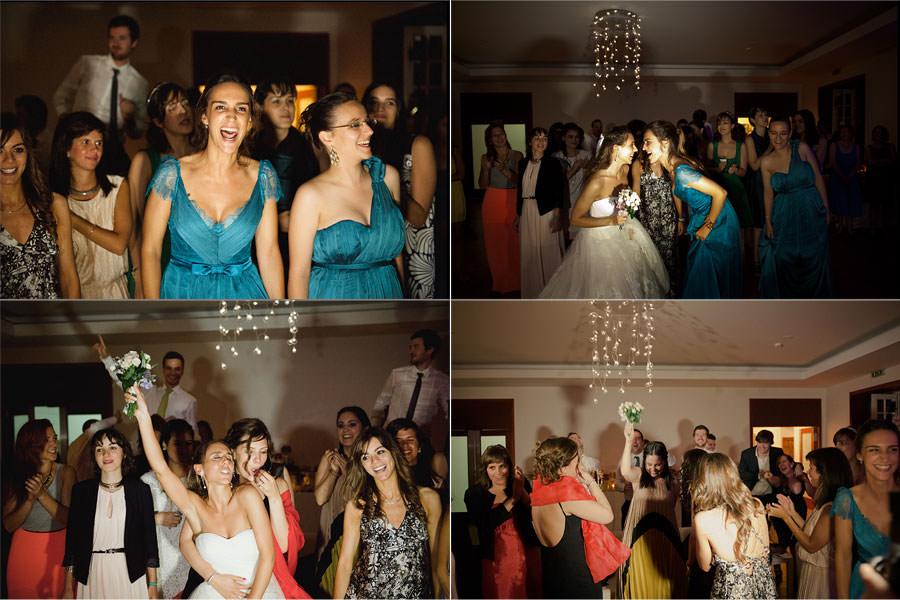 L + J | Bom Jesus Do Monte Wedding | Braga, Portugal | Destination Wedding Photographer 40