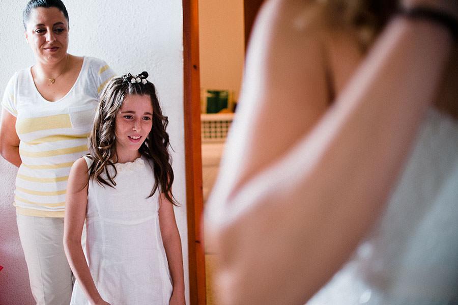 Esteban & Laura's wedding at Mas Sola, Santa Coloma de Farners, Spain. 145