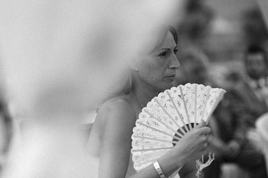 Esteban & Laura's wedding at Mas Sola, Santa Coloma de Farners, Spain. 160