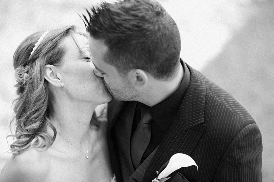 Esteban & Laura's wedding at Mas Sola, Santa Coloma de Farners, Spain. 173