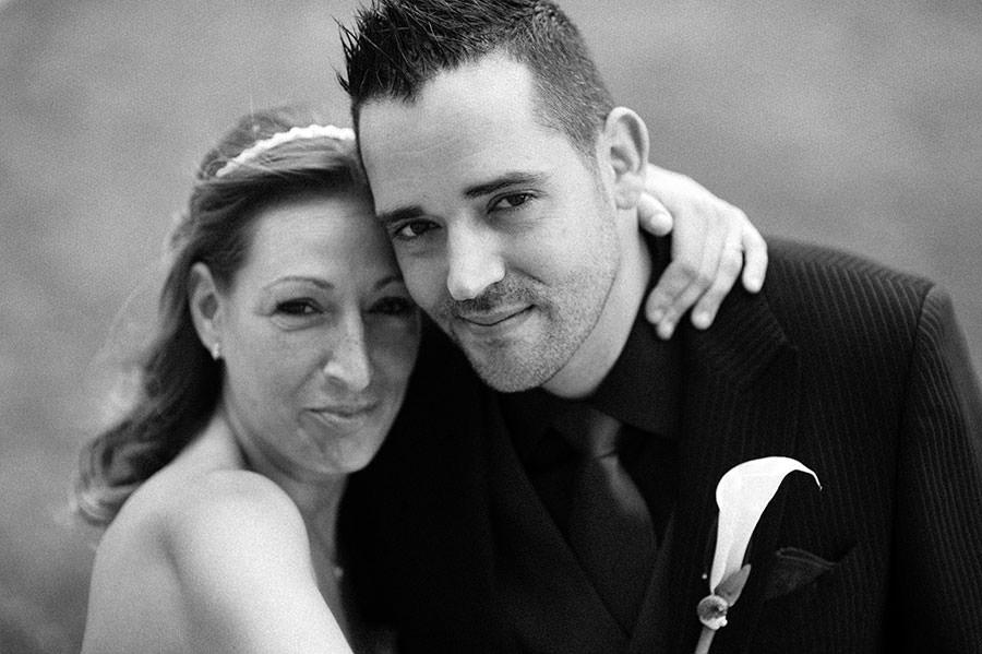 Esteban & Laura's wedding at Mas Sola, Santa Coloma de Farners, Spain. 174