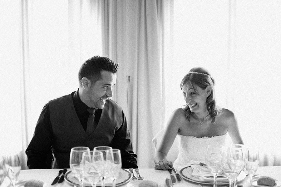 Esteban & Laura's wedding at Mas Sola, Santa Coloma de Farners, Spain. 182