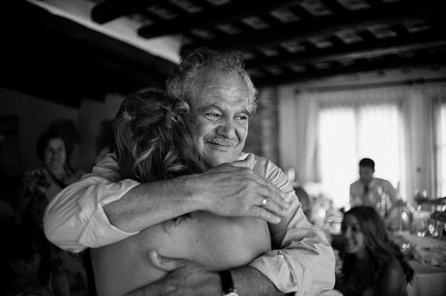 Esteban & Laura's wedding at Mas Sola, Santa Coloma de Farners, Spain. 193