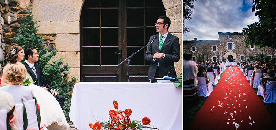 R + G | Mas Marroch Wedding | Girona, Spain | Destination Wedding Photographer 15