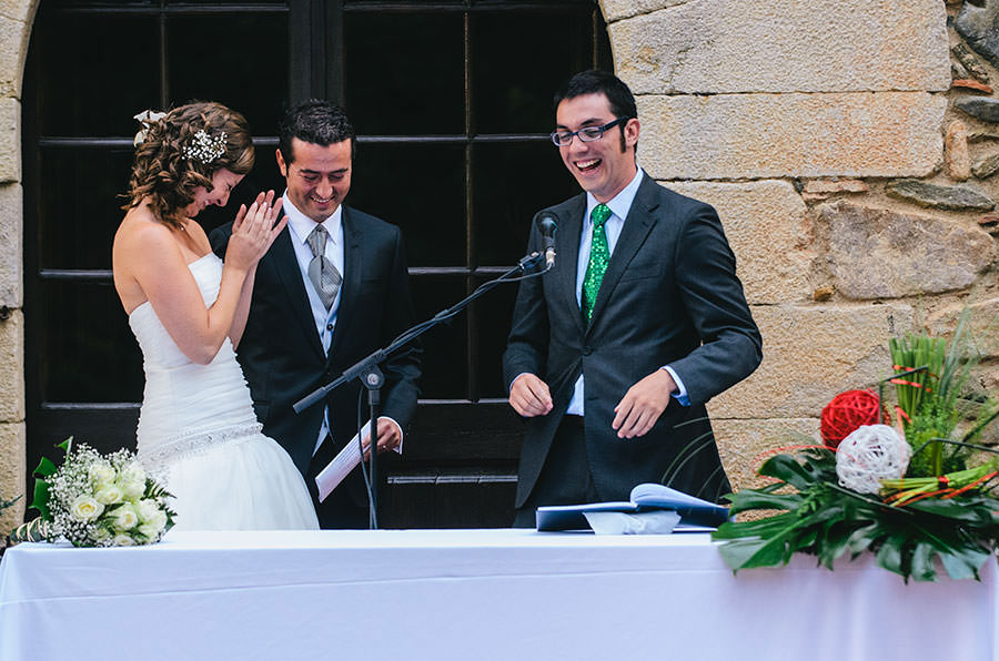 R + G | Mas Marroch Wedding | Girona, Spain | Destination Wedding Photographer 22