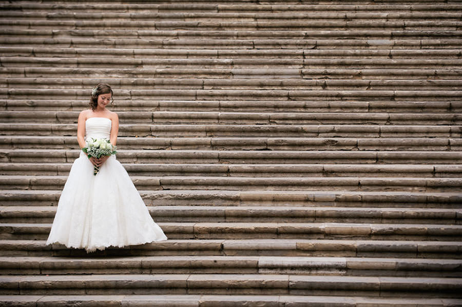 R + G | Mas Marroch Wedding | Girona, Spain | Destination Wedding Photographer 25