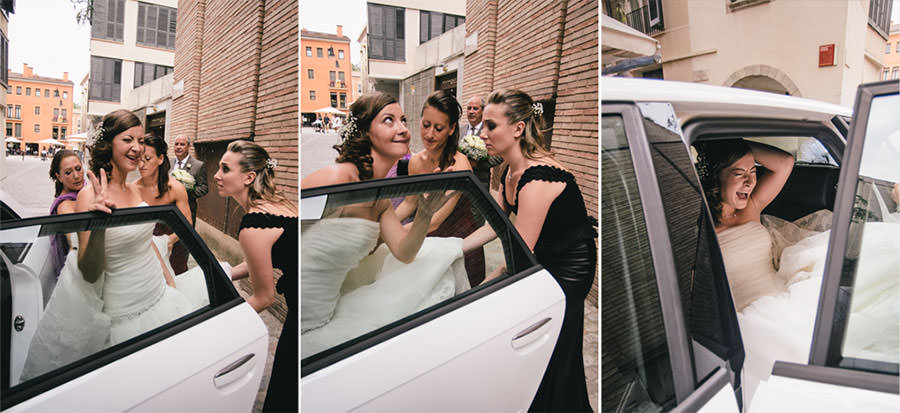 R + G | Mas Marroch Wedding | Girona, Spain | Destination Wedding Photographer 9