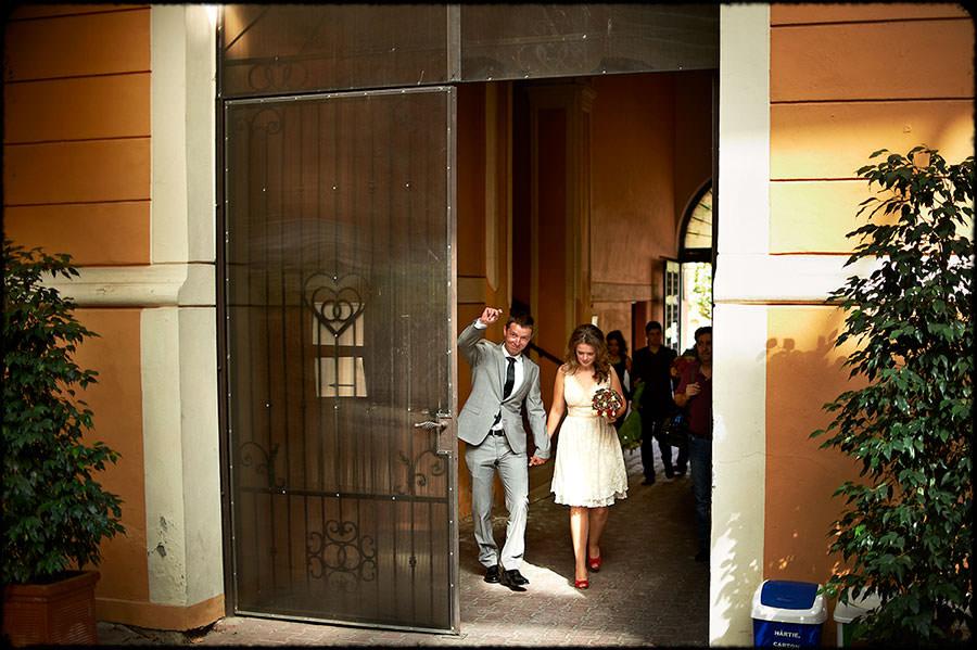A + S | Destination Wedding | Brasov, Romania | Destination Wedding Photographer 2