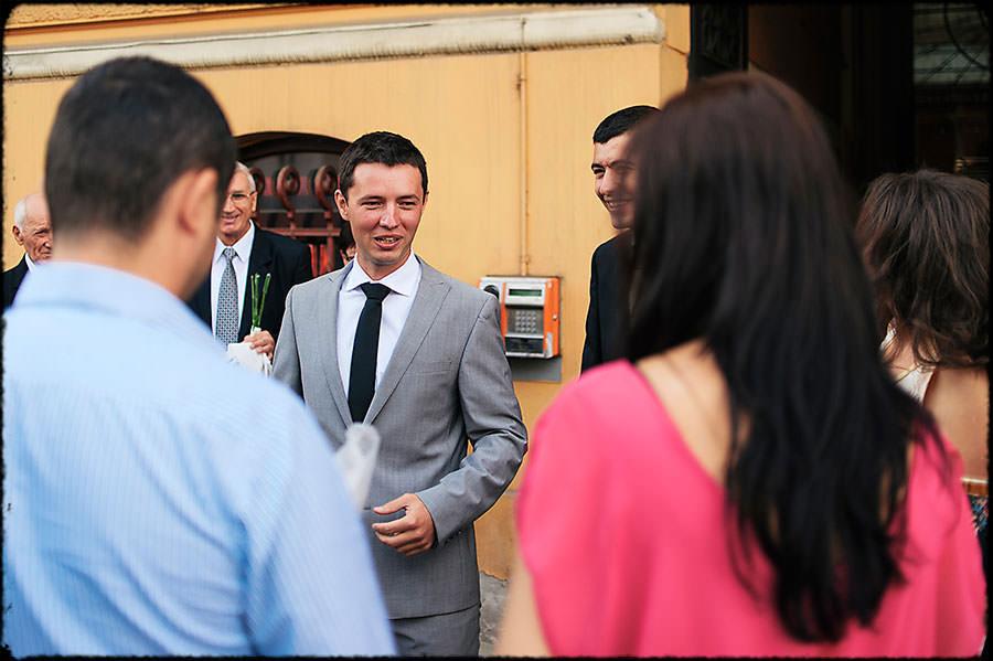 A + S | Destination Wedding | Brasov, Romania | Destination Wedding Photographer 3