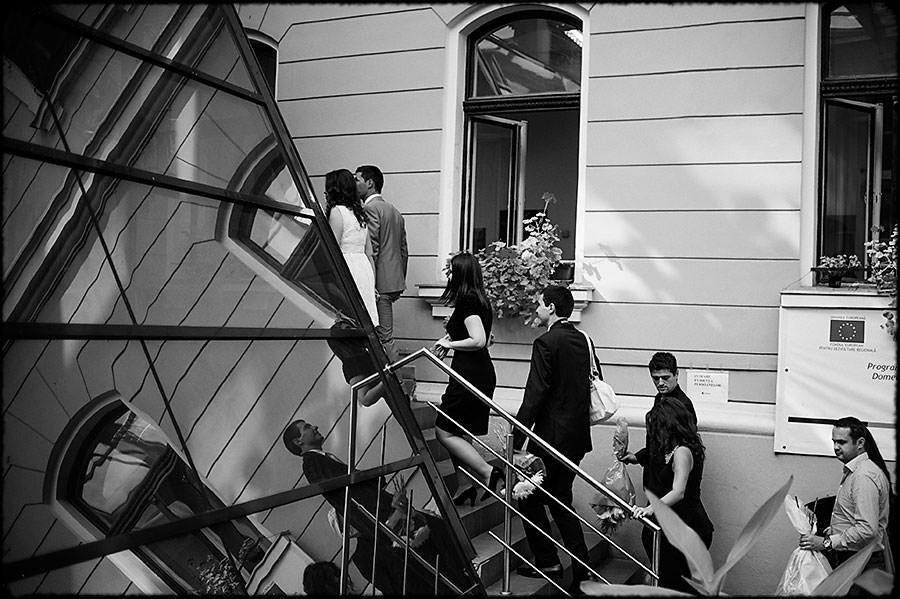 A + S | Destination Wedding | Brasov, Romania | Destination Wedding Photographer 6