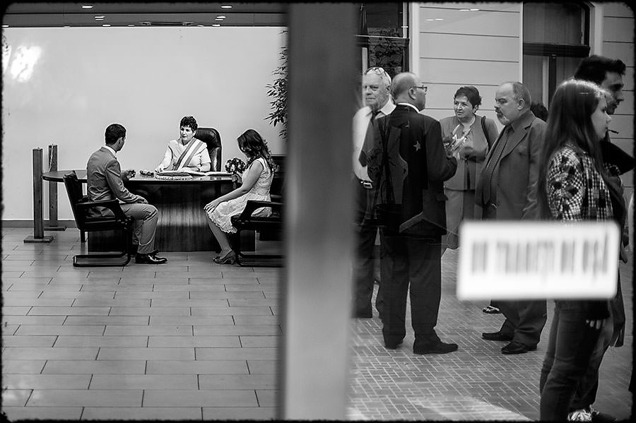 A + S | Destination Wedding | Brasov, Romania | Destination Wedding Photographer 7