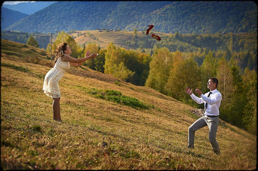 A + S   Destination Wedding   Brasov, Romania   Destination Wedding Photographer 90