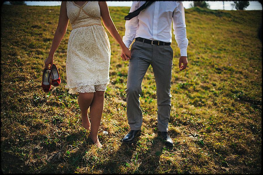 A + S | Destination Wedding | Brasov, Romania | Destination Wedding Photographer 27