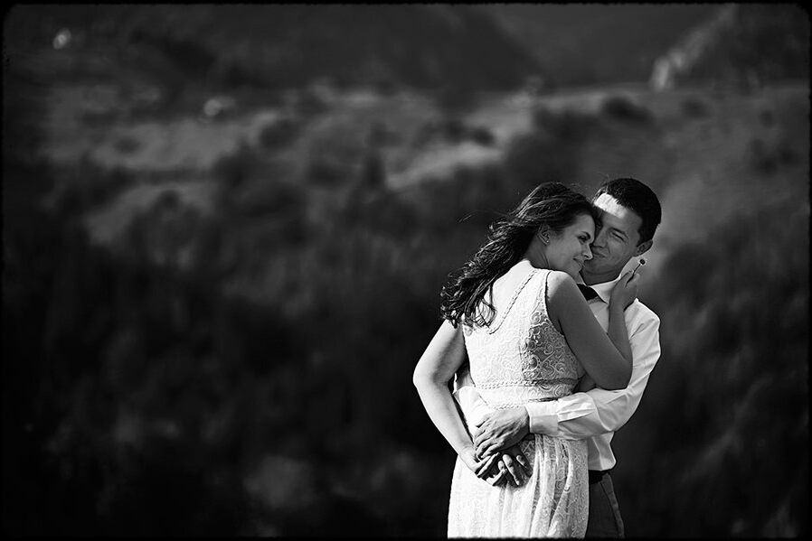 A + S | Destination Wedding | Brasov, Romania | Destination Wedding Photographer 144