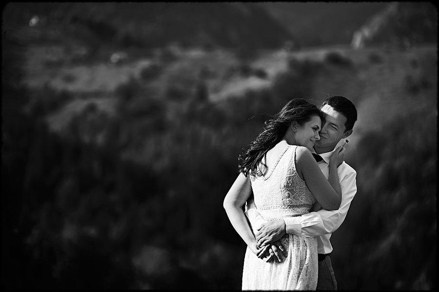 A + S | Destination Wedding | Brasov, Romania | Destination Wedding Photographer 28