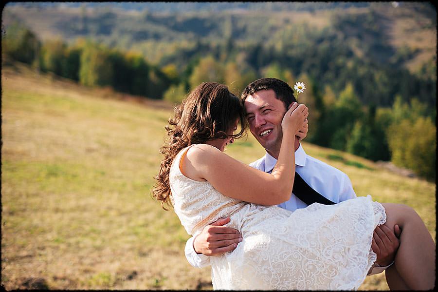 A + S | Destination Wedding | Brasov, Romania | Destination Wedding Photographer 29
