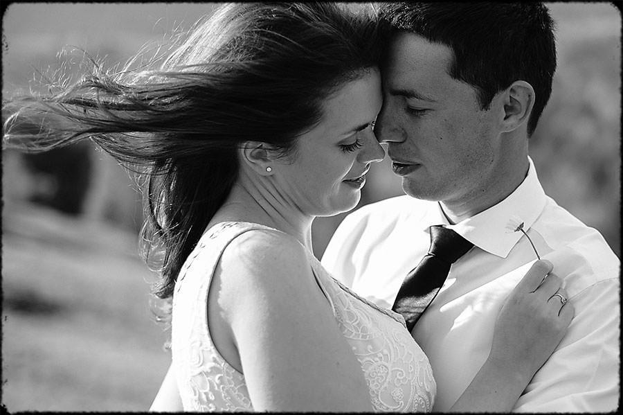 A + S | Destination Wedding | Brasov, Romania | Destination Wedding Photographer 30